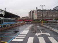 parcheggio stazione porta garibaldi parcheggio di porta garibaldi lombardia metropark
