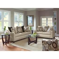 Living Room Sets At Value City Furniture Living Room Sets At Value City Modern House