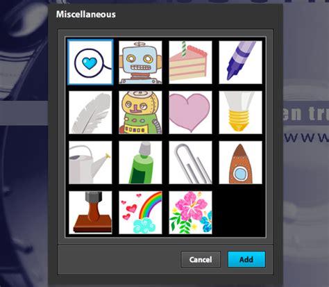 tutorial adobe photoshop express tutorials adobe photoshop photoshop express websonic