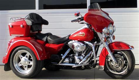 spend like a king lehman title 71214 used harley davidson motorcycles dealers 2003