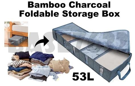 53l bamboo charcoal foldable window l end 3 8 2016 7 44 pm
