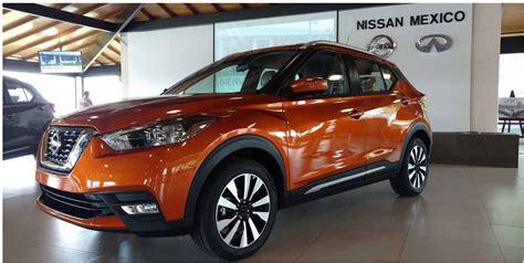nissan kicks 2018 2018 nissan kick review 2018 2019 car reviews