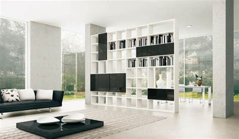 modern style living room furniture 60 top modern and minimalist living rooms for your
