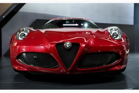 Toronto Star Auto by 97 Best Auto Images On Pinterest Toronto Star Autos And