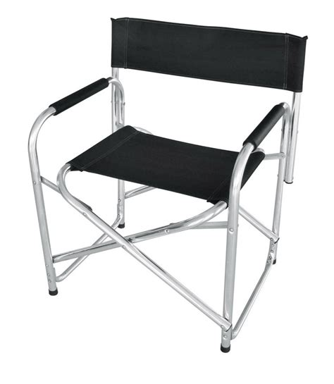 directors chair aluminium aluminum folding directors chairs buy director chair