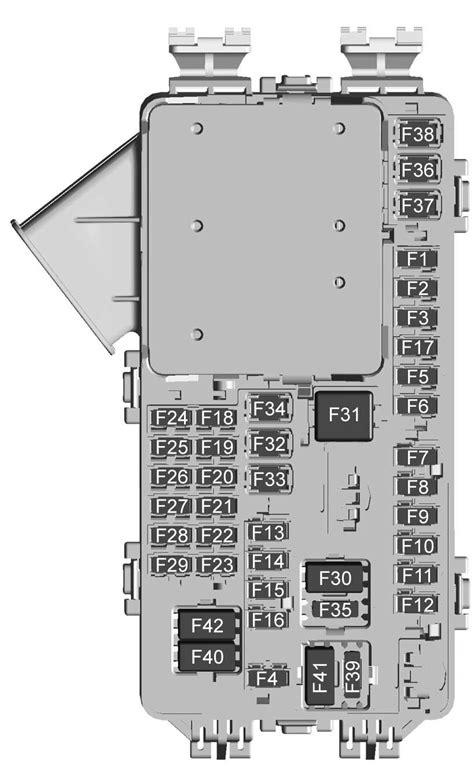 cadillac srx wiring diagram cadillac xlr wiring diagram