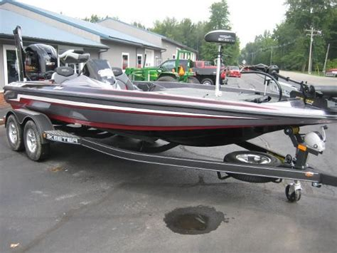 skeeter bass boat latches new skeeter boats in 2015 ttz fishing forum