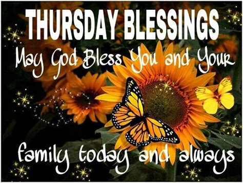 Thursday Three From Book To 2 by Thursday Blessings It S Always A Beautiful Blessed Day