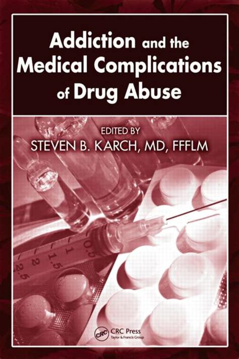 hustling from heroin to houses books addiction and the complications of abuse