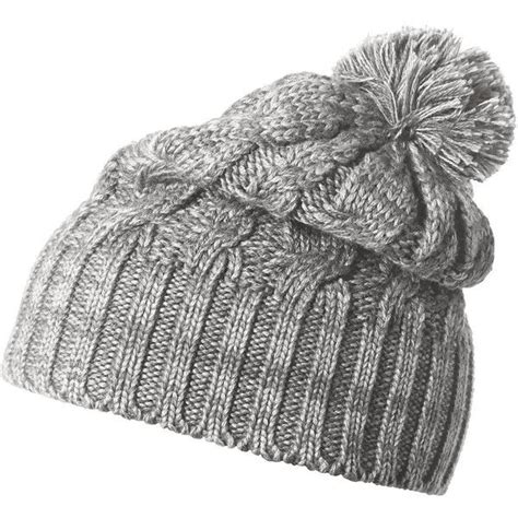 knitting supplies montreal 1000 ideas about helly hansen on patagonia