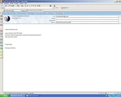 Offizielle Email Auf Englisch Duden E Mail Rechtschreibung Bedeutung Definition