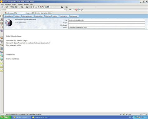 Offizielle Email Anrede Englisch Duden E Mail Rechtschreibung Bedeutung Definition Synonyme Herkunft