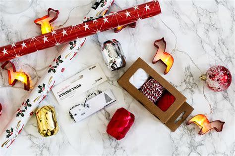 Geschenke Einpacken Weihnachten by Geschenke Kreativ Einpacken F 252 R Weihnachten Kreativer