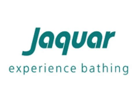 Jaquar Faucets Jaquar Invests Rs 150 Cr To Expand Rajasthan Factory The