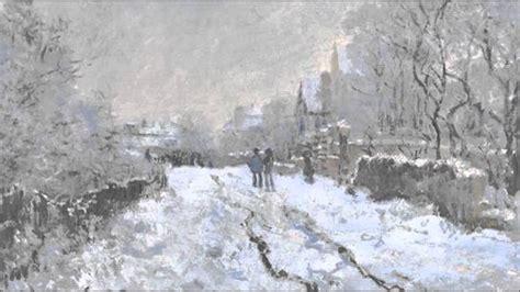imagenes del invierno im 225 genes del invierno youtube