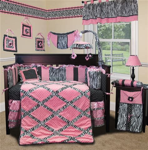 girls home decor baby room decorating ideas for a girl designing nursery