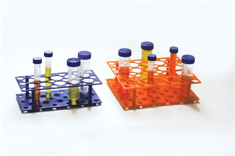 50ml Rack by Rack For 15ml 50ml Centrifuge Moxcare
