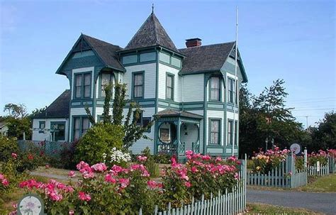 bed and breakfast washington state compass rose bed and breakfast coupeville whidbey island