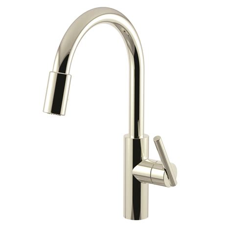 Brookfield Faucets by 100 Biscuit Kitchen Faucet Kohler Brookfield Drop