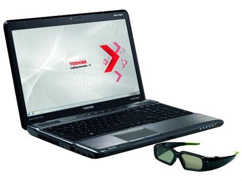 Toshiba Gaming P755 I7 2670qm Ram 8gb Hdd 640gb Nvidia Gt540m notebook g 252 nstig toshiba satellite p755 11d 39 6 cm 15 6