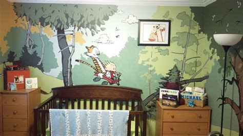 calvin and hobbes room 16 best calvin and hobbes nursery images on child room nursery ideas and baby rooms