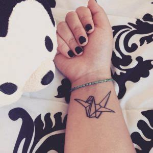 unique wrist tattoos for women wrist tattoos for designs ideas and meaning