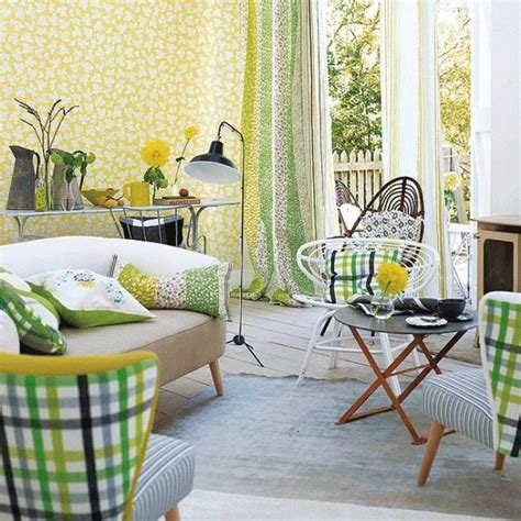 spring living room decorating ideas 36 living room decorating ideas that smells like spring
