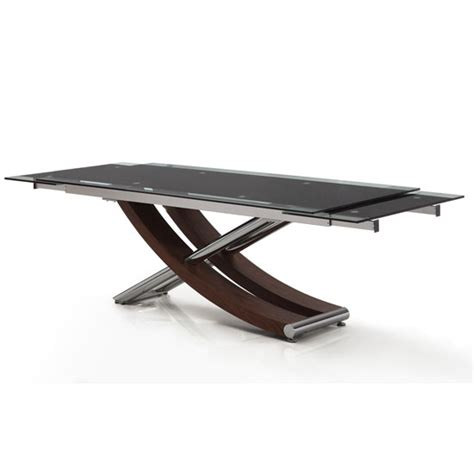coffee tables ideas luxurious design expandable coffee
