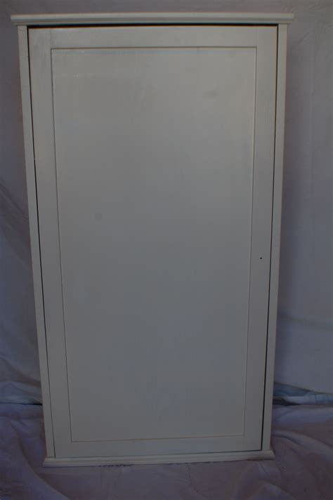 Custom Medicine Cabinets by Buy A Custom 6 Shelf Medicine Cabinet Made To Order From