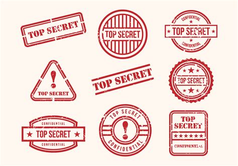 best free vector free top secret sts vector free vector