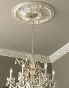 medallion chandelier medallions for ceiling and decorative medallions for ceiling