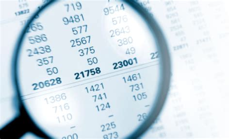sdi financial transparency ? JadiMandiri