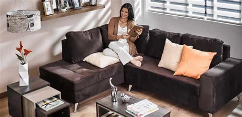 muebles para tu hogar al mejor precio homecenter co