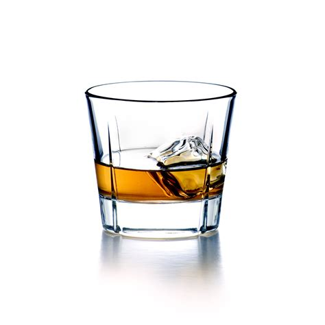 whiskey glass grand cru whisky glass rosendahl shop