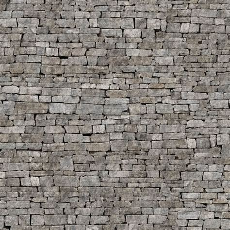 wall stone texture high resolution seamless textures added seamless stone