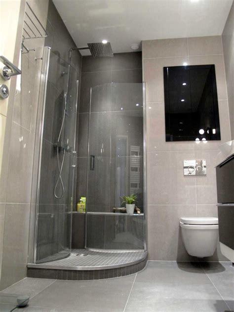 salle de bains avec italienne exemple de salle de bain moderne