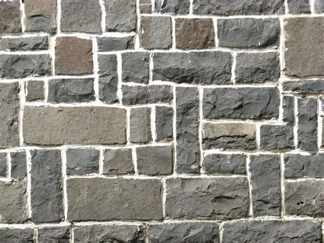 stone brick free stone texture wall andesite brick
