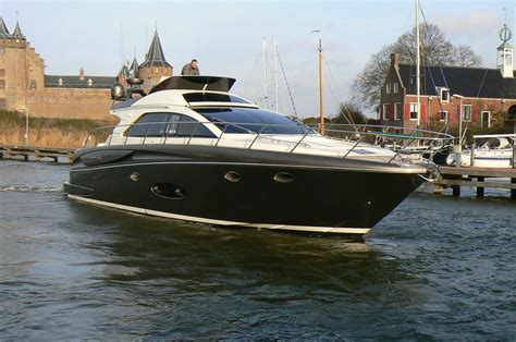 riva boats nederland 2008 riva sportriva 56 power boat for sale www