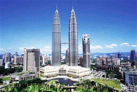 exotic malaysia   days holiday package indianholiday