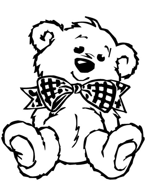 pin squirrels coloring pages super cake  pinterest