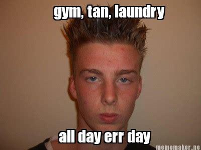 Tan Lines Meme - tan lines meme 28 images british heatwave results in