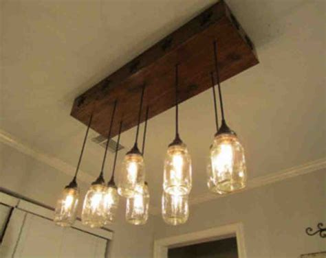 lowes lighting dining room lowes light fixtures dining room light fixture from