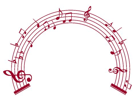 design graphics music music notes clip art png clipart panda free clipart images