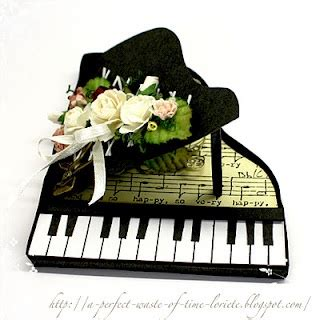 Piano Greeting Card Templates by 442 Best Cards Images On Invitations