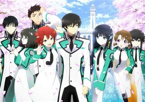 anime genre action romance comedy harem my top 10 favorite romance animes anime amino