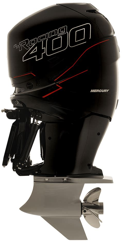 Harga Merkuri Klorida largest mercury outboard motor automotivegarage org
