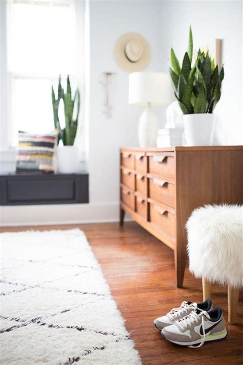 design sponge bedroom a bright and beautiful home in nashville design sponge