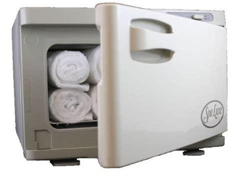 elite mini towel cabinet best towel warmer reviews in 2017