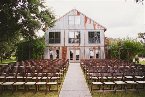 top 10 wedding venues in south west 2 10 beautiful barn wedding venues in the of