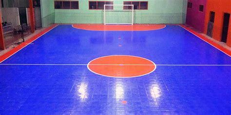 Sepatu Futsal Yang Baik tips memilih sepatu futsal yang baik dan nyaman ali